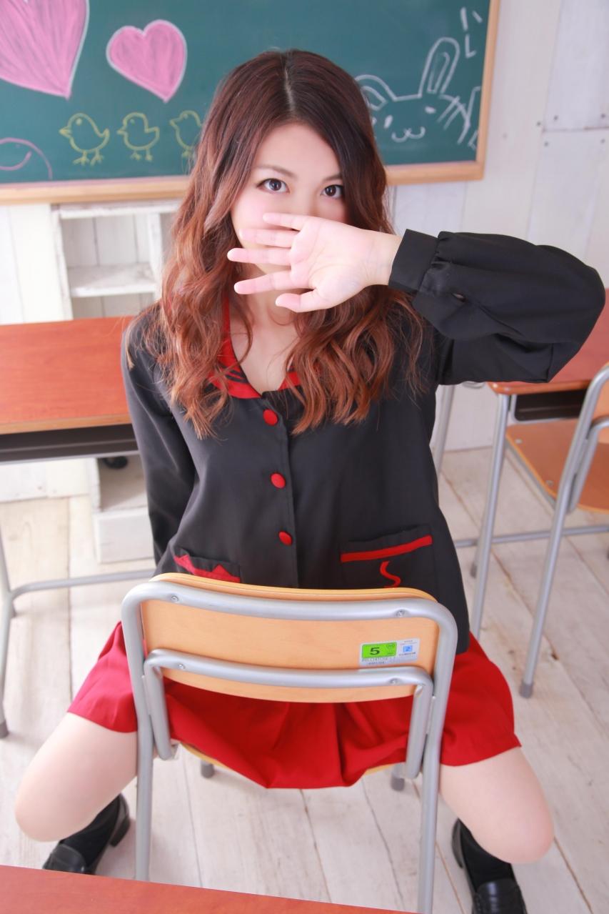 ききょうさんの写真3